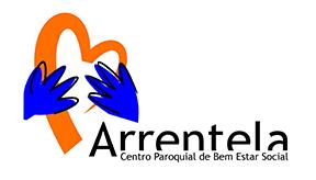 Centro Paroquial Arrentela