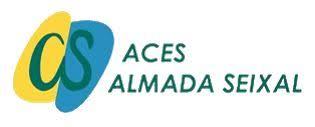 ACES - Almada Seixal