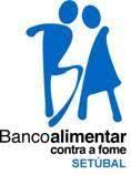 Banco Alimentar - Setúbal