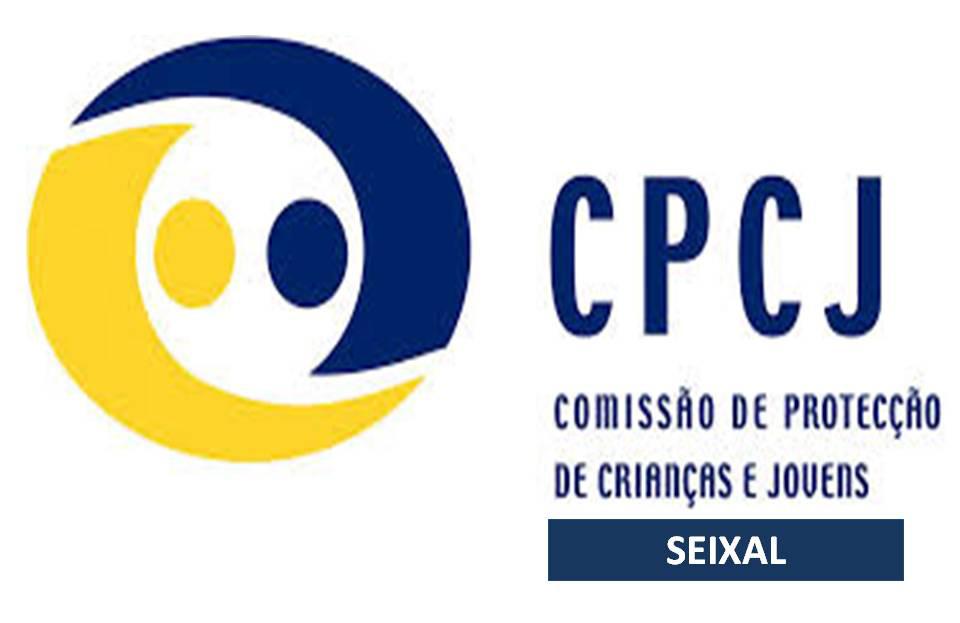 CPCJ Seixal