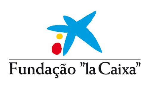 Fundação La Caixa