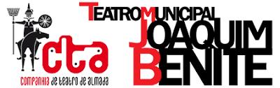 Teatro Joaquim Benite
